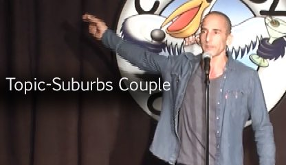 suburbs coupleid