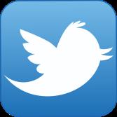 twitter-logo-1024x1024