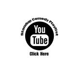 youtubestanduplink